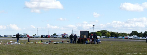 2011-Nats-Barkston-Heat